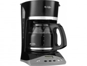 50% off Mr. Coffee 12-Cup Coffeemaker