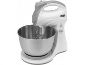 38% off Sunbeam 5-Speed Hand/Stand Mixer