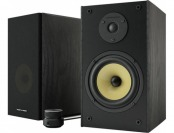 "$90 off Thonet & Vander Kugel 6.5"" 700W Bluetooth Speakers (Pair)"