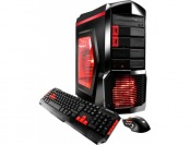 $120 off iBUYPOWER Gaming Desktop - AMD FX, 16GB, 2TB