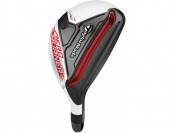 62% off TaylorMade AeroBurner TP Rescue Golf Club