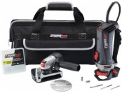 75% off RotoZip Rotary Tool RZ2000-51