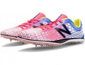 73% off New Balance 5000 Women's Running Shoes - WLD5000P