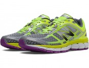 42% off New Balance 8605 Women's Running Shoes - W860GY5