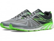 56% off New Balance 31902 Men's Running Shoes - M3190SG2