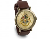 60% off Harry Potter Hogwarts Coat of Arms Watch