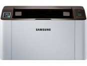 $65 off Samsung M2020W Xpress Wireless Laser Printer