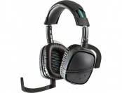 $60 off Polk Audio Striker Pro ZX Stereo Gaming Headset Xbox One