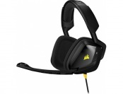 29% off Corsair Gaming VOID Stereo Gaming Headset