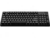 11% off Cooler Master CM Storm QuickFire TK Gaming Keyboard