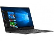 $300 off Dell XPS 13 Signature Edition Laptop - Core i7, 1TB SSD