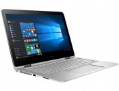 $200 off HP Spectre x360 2 in 1 Touchscreen PC - i7, 8GB, 512GB SSD