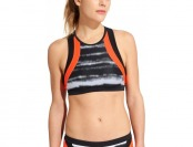 29% off Athleta Women's Streamline Bikini