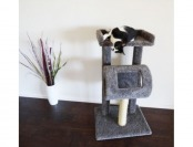 "31% off New Cat Condos 42"" Premier Climber Cat Tree"