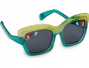 67% off Ariel Sunglasses for Kids