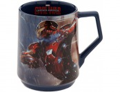 69% off Captain America: Civil War Mug