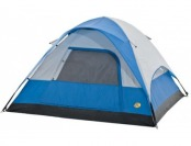36% off Bass Pro Shops 3-Person Dome Tent