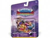 69% off Skylanders SuperChargers Soda Skimmer Vehicle Pack