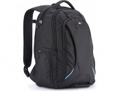 40% off Case Logic 15.6IN LAPTOP BACKPACK