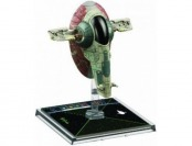 49% off Star Wars X-Wing: Slave I Expansion Pack