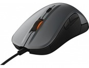 32% off SteelSeries Rival 300 Optical Gaming Mouse