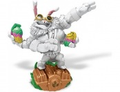 62% off Skylanders SuperChargers: Drivers Eggcited Thrillipede
