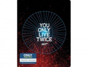 47% off You Only Live Twice (Blu-ray) Steelbook
