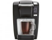 40% off Keurig K15 Brewer