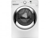$350 off Whirlpool Duet 10-Cycle High-Efficiency Steam Washer