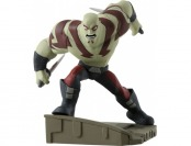 86% off Disney Infinity: Marvel Super Heroes 2.0 Drax Figure