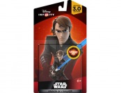 87% off Disney Infinity: 3.0 Star Wars Anakin Skywalker Light FX