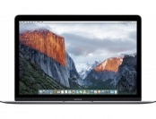 "$350 off Apple MacBook 12"" Display - Intel Core M, 8GB, 256GB Flash"