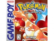 20% off Pokemon Red Version Digital - Nintendo 3DS