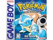 20% off Pokemon Blue Version Digital - Nintendo 3DS