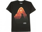 65% off Boys' Star Wars Kylo Rising Short Sleeve Tee