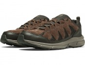 40% off New Balance 799 Men's Walking Shoes - MW799BR