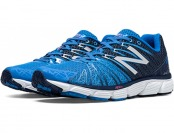$55 off New Balance 8905 Men's Running Shoes - M890BB5