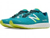 63% off New Balance 9802 Women's Running Shoes - W980BB2