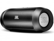 60% off JBL Charge 2 Bluetooth Speaker
