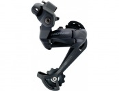 $50 off Shimano Hone Rd-M600-Gs Rear Derailleur For Bmx Dropouts