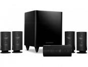 $380 off Harman Kardon HKTS 20 Speaker System