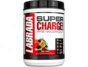 37% off Super Charge Pre-Workout Supplement