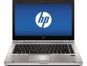 "$75 off HP EliteBook 14"" Refurbished Laptop - Core i5"