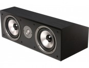 $150 off Polk Audio CS2 Series II Center Channel Speaker