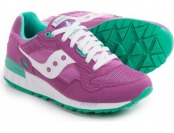 38% off Saucony Shadow 5000 Sneakers For Women