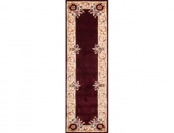 78% off Momeni Harmony Collection Floor Runner