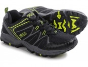 53% off Fila Open Road 2 Men's Trail Running Shoes
