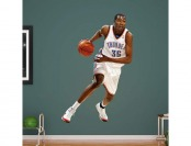 77% off Kevin Durant Fathead