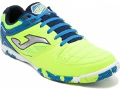 50% off Mens Joma Dribling Athletic Shoe