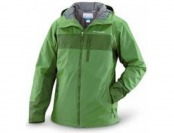 30% off Columbia Winterswept Waterproof Jacket